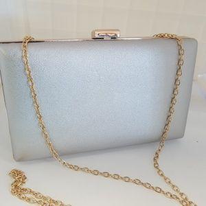 Bags - CLUTCH/HANDBAG